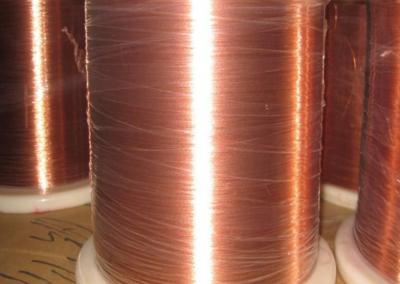 Cable Fino